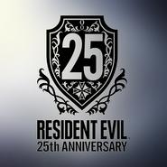 Resident Evil Village Avatar - Quest Widget 10