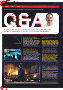 2020-04-01 Xbox The Official Magazine Page 055