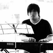 Masahiro Ohki