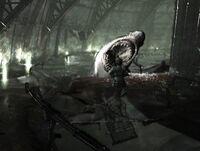 Neptune Attack Jill.jpg