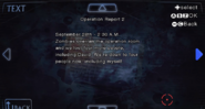 RE DC Operation Report 2 file page2