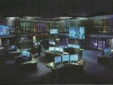 Bioterrorism Security Assessment Alliance