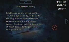 La familia Ashford.png