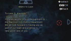 Nota para Leon.png