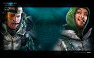 Resident-evil-revelations-quint-cetcham-keith-lumley-wallpaper-646x403