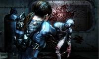Resident-evil-wii-u-2-625x375-650x0