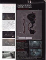 Resident Evil 6 Signature Series Guide - page 69