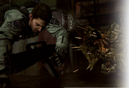 Strelats gameplay 3