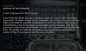 Archivos de Neo-Umbrella.png