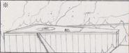 Final Battle storyboard 4