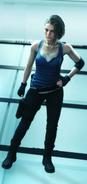 RERES Jill Skin001