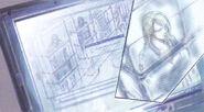 Resident evil 5 conceptart WHXnA