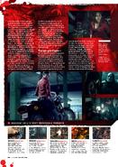 Xbox Official Magazine January 2019 (6)