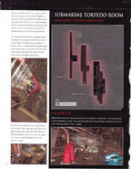 Resident Evil 6 Signature Series Guide - page 216