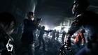 Resident Evil 6 Wallpaper (Steam) 7
