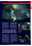 Xbox Official Magazine January 2019 (9)