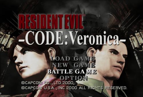 Battle Game (CODE: Veronica)