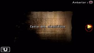 Carta del científico.png