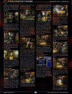 GamePro №137 Feb 2000 (18)