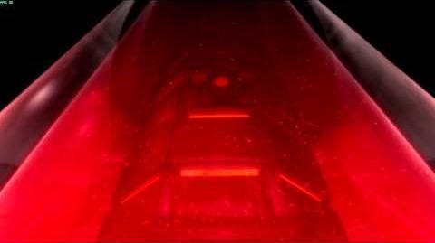 Dark Legacy 1 scene 1