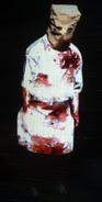 RERES Tough Zombie Skin009