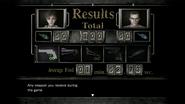 Resident Evil 0 HD Remaster - Leech Hunter - A Rank 02