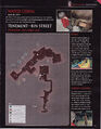 Resident Evil 6 Signature Series Guide - page 231