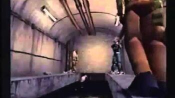 Biohazard_2_Prototype_-_Saturn_Trailer_1997