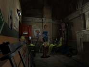 RE3 Operations room 8