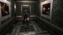 ResidentEvilHD Gallery02.jpg