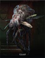Revs2 Steam USA artbook v2.9pdf