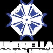 Umbrella Arsenal System Logo
