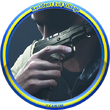 2020 Tokyo Game Show RE7 Ethan icon