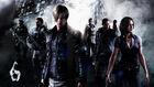 Resident Evil 6 Wallpaper (Steam) 5