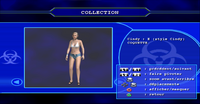 Resident evil outbreak cindy lennox coquette.png