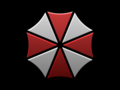 300px-UmbrellaCorporation3