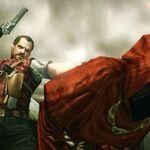 Mercenaries 3D - Barry gameplay 4.jpg