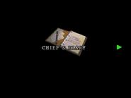 RE2 Chief's diary 01