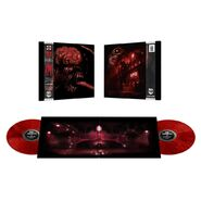 Resident Evil 2 Original Soundtrack LP special edition collection 2