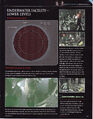 Resident Evil 6 Signature Series Guide - page 141