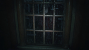 WindowWithoutWoodenBoardsRE2Remake