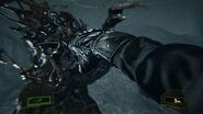 Resident-evil-vii-gold-59aecc4dd8d19