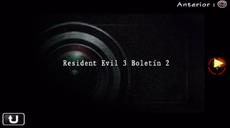 Resident Evil 3 Boletín 2.png