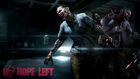 Resident Evil 6 Wallpaper (Steam) 16