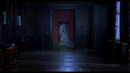 Resident Evil film - Hall 2