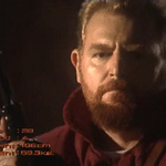 RE1 Barry actor.png