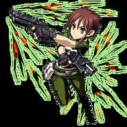 Rebecca RE1 Clan Master7