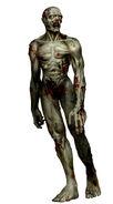 Resh recv criatura zombie1