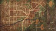 Wallpaper en e pc 1920x1080
