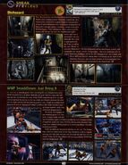GamePro №159 Dec 2001